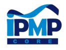 هسته نرم افزار IPMP