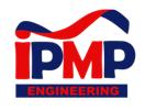 مدیریت پروژه مهندسی